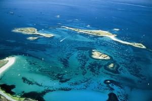 archipel-les-glenan