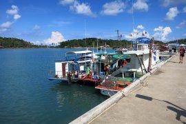 Port de Bang Bao