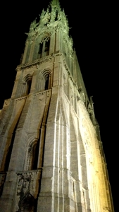 Cathedrale de Chatres