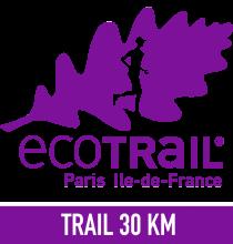Ecotrail 30km