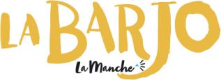 logo Barjo